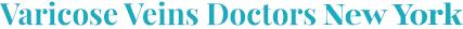 Varicose Veins Doctors Logo