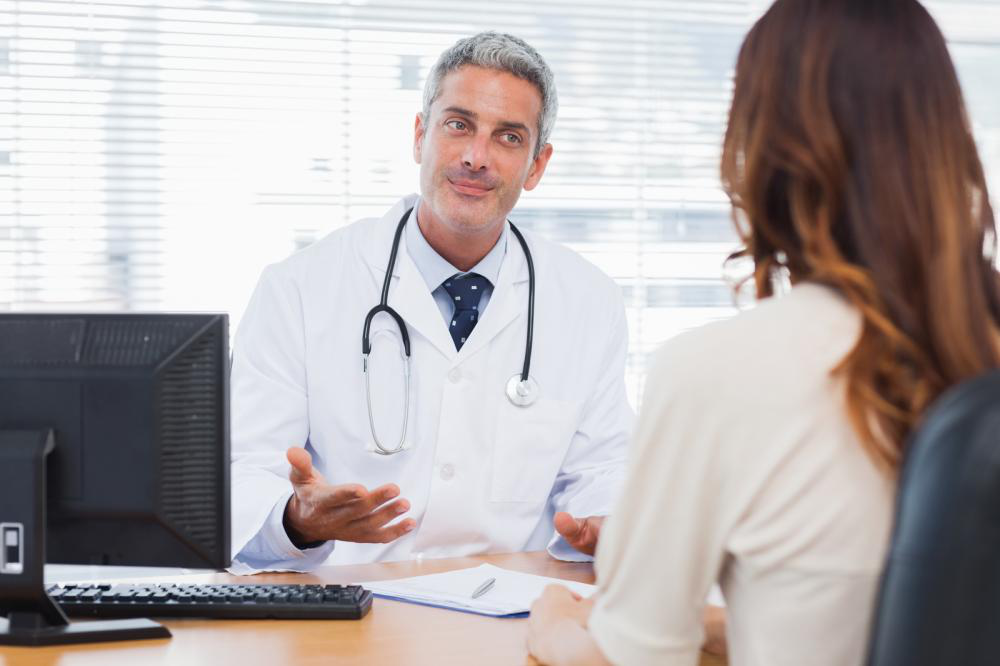 Image showing top vein treatment centers in Manhattan