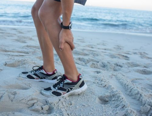 Top Causes and Remedies for Frequent Nocturnal Leg Cramps
